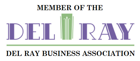 Link to Del Ray Business Association